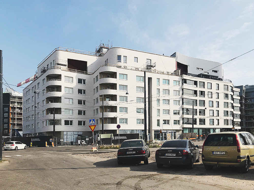 Västrahamnen2.jpg