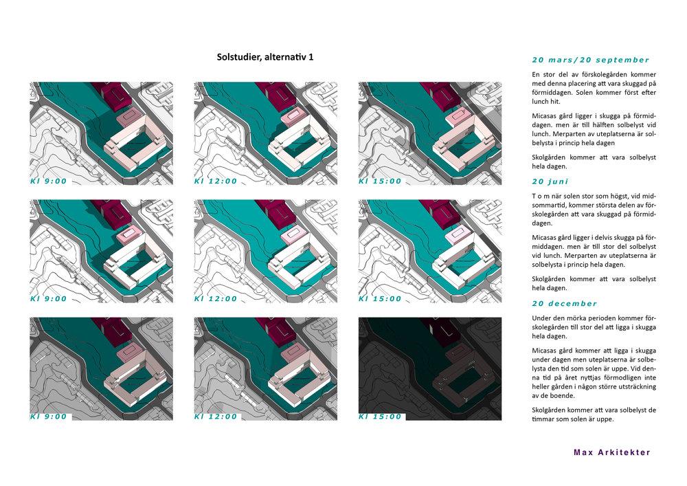 Flyttblocket 112.jpg