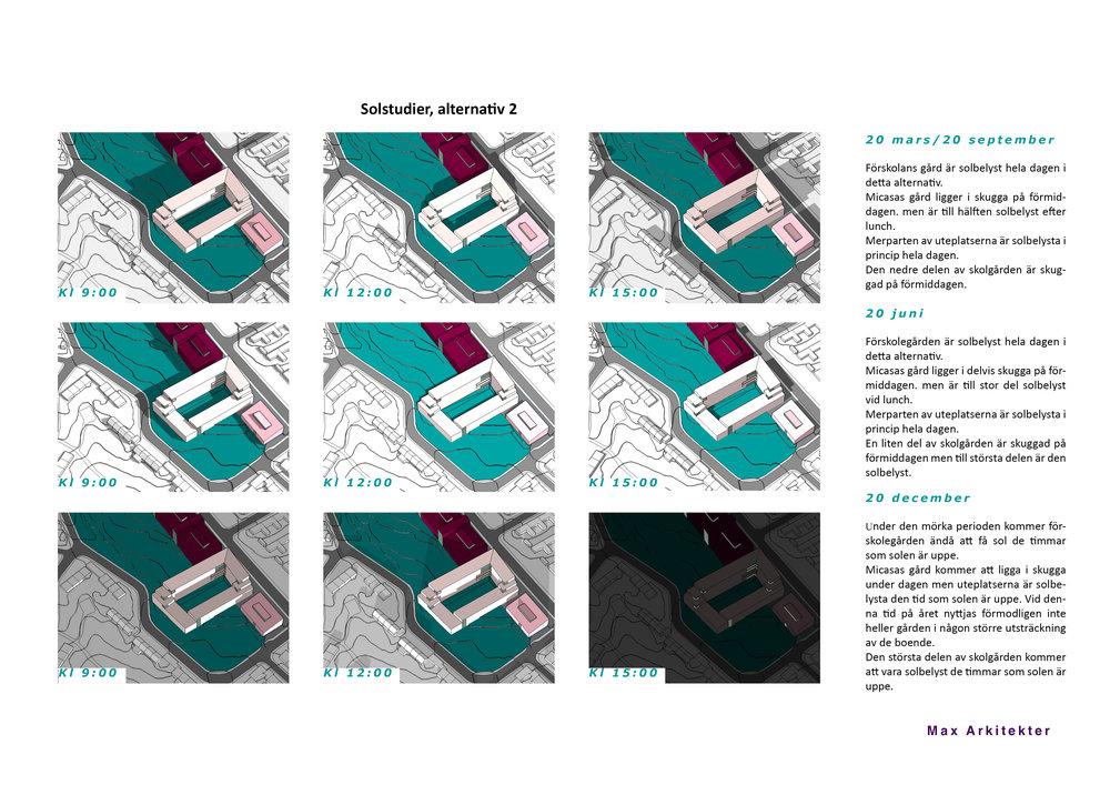 Flyttblocket 116.jpg