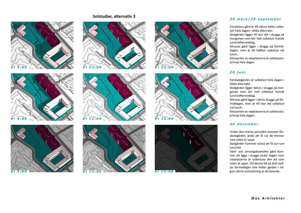 Flyttblocket 120.jpg