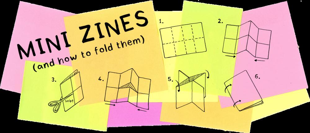 zine folding.png