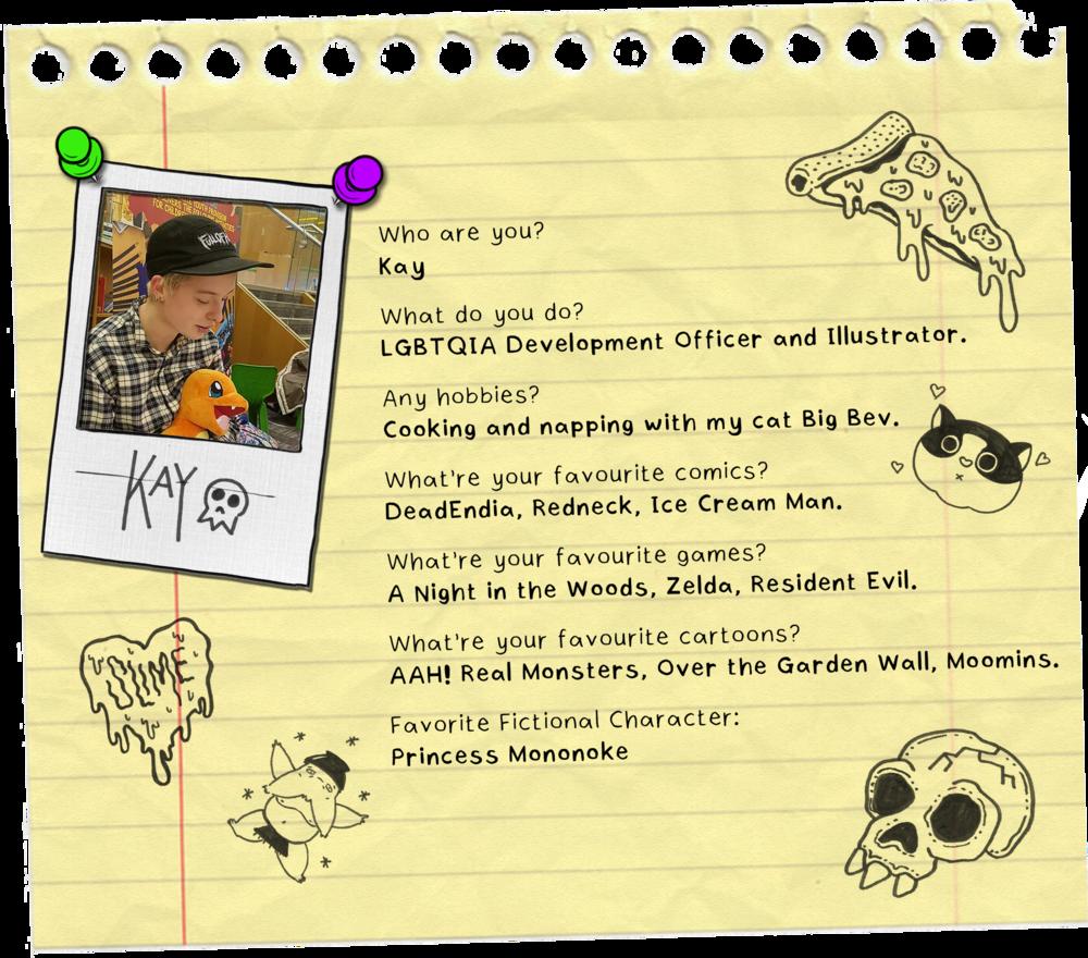 kay_profile.png