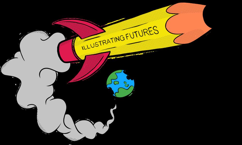 illustratingfutures logo.png
