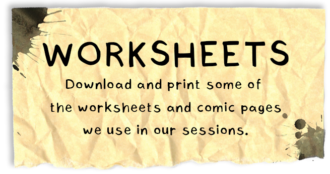 worksheets header.png