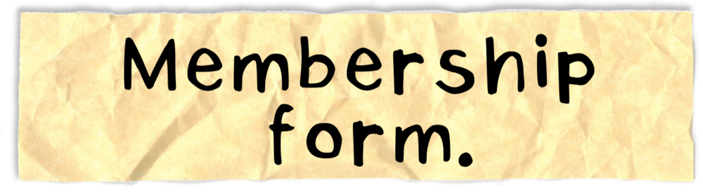 membership form.png