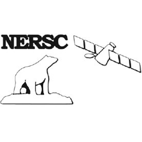 NERSC.jpg