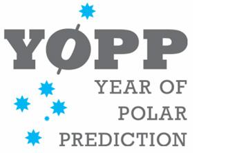 YOPP-logo.jpg