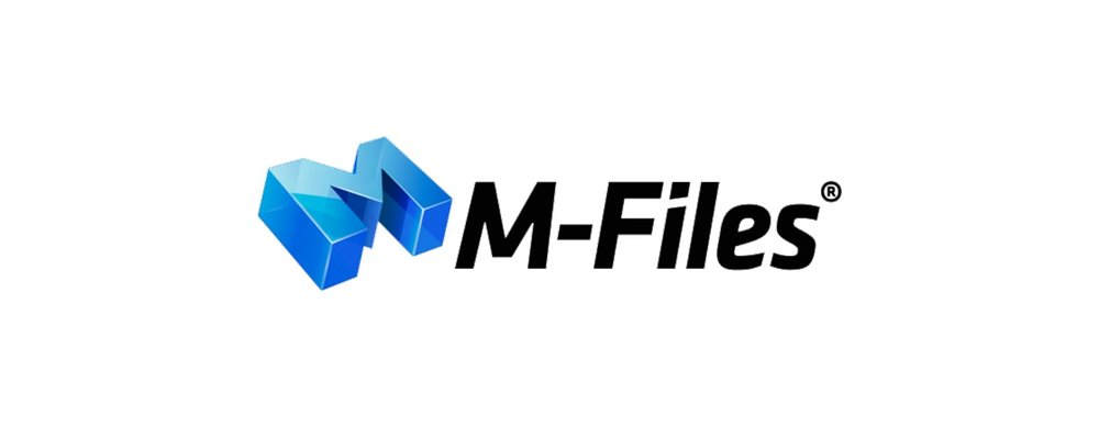 m-files oakstone international