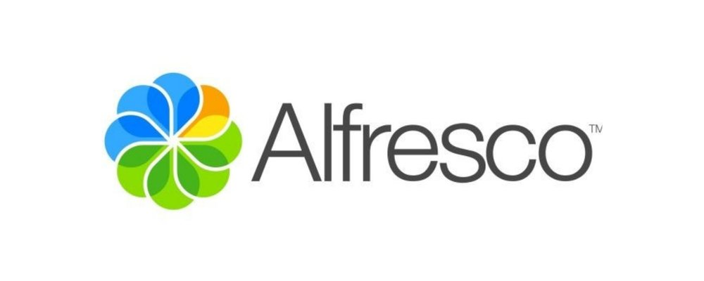 - Alfresco appoints Jennifer Smith as Chief Marketing and Culture Officer