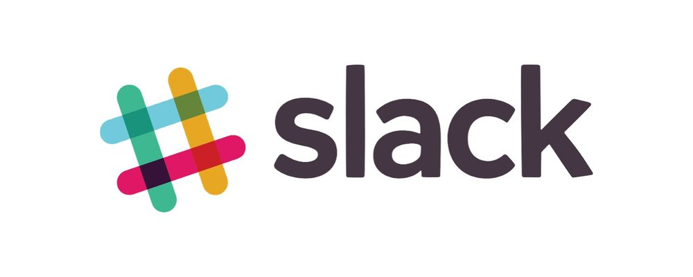 - Slack has made its biggest acquisition to dat
