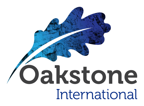Oakstone International