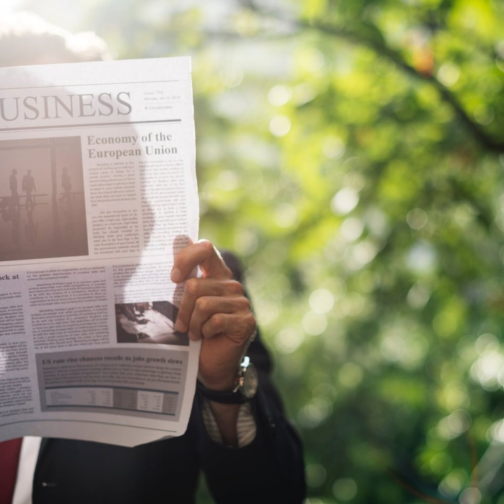 Oakstone International Executive Search Why do recruiters get such bad press?