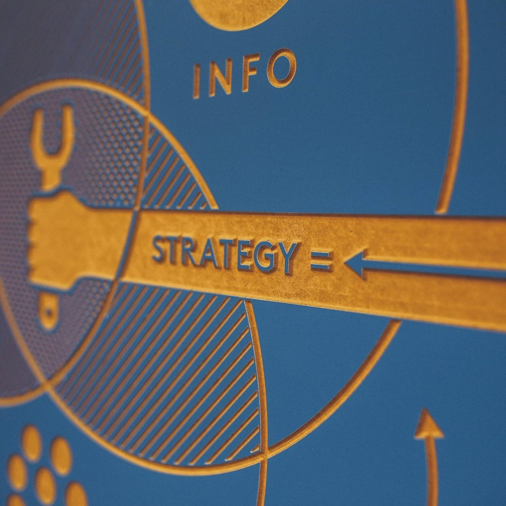 Oakstone International Executive Search get strategic: retained executive search vs contingency recruitment