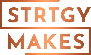 strategymakes