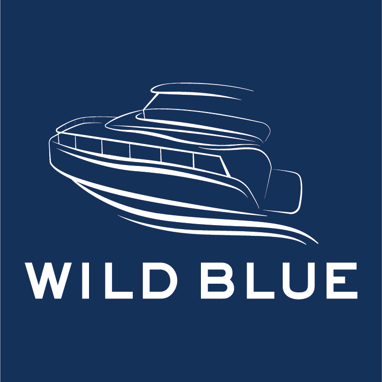 WildBlue_Facebook_Blue.png