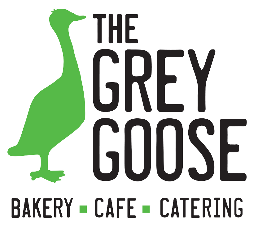 The Grey Goose