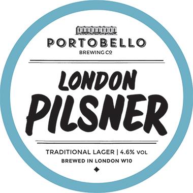 Portobello-Pilsner-Web.jpg