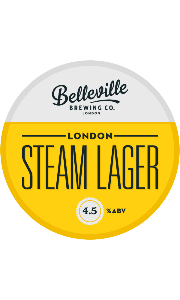 Steam Lager.png