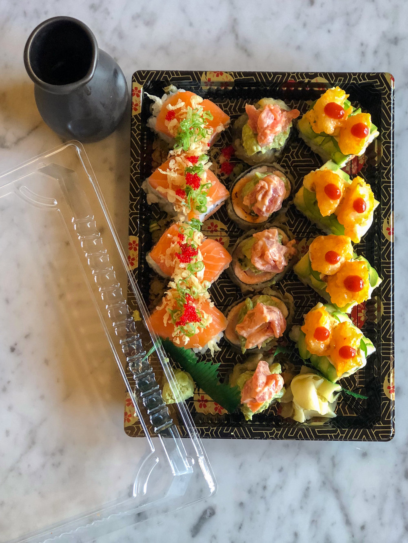 sushi-08-2.jpg