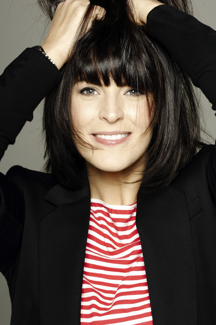 anna_richardson_stripes.jpg