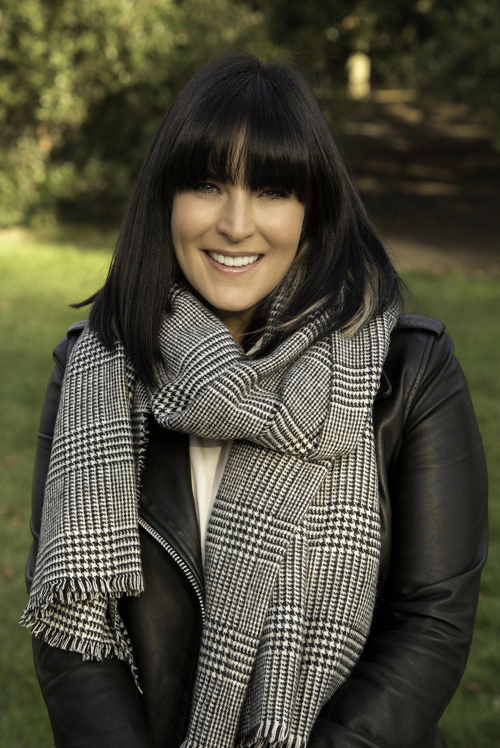 Anna Richardson 1.jpg