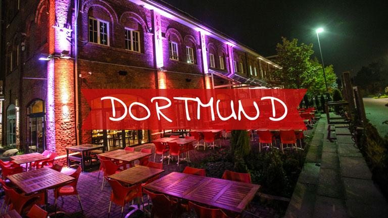 Eatalio Dortmund    Deutsche Str. 6, 44339 Dortmund    +49 (0) 231 / 18 98 761     dortmund@eatalio.de      > Online-Reservierung im Eatalio Dortmund