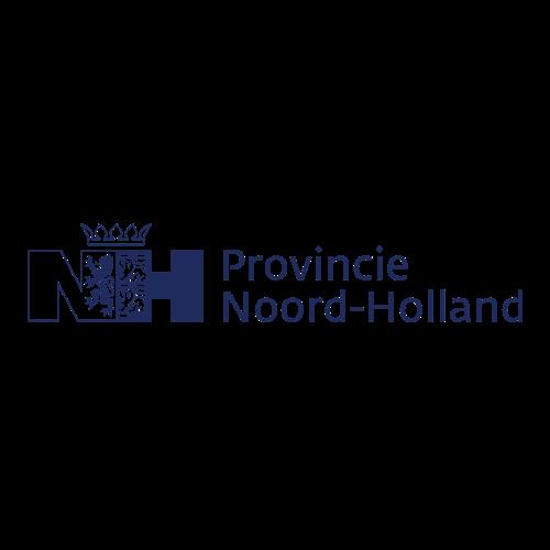 Logo-NH.png