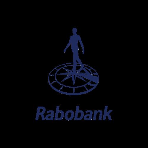 Logo-Rabobank.png
