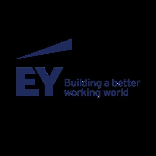 Logo-EY.png
