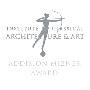 Addison-Mizner-Award.png