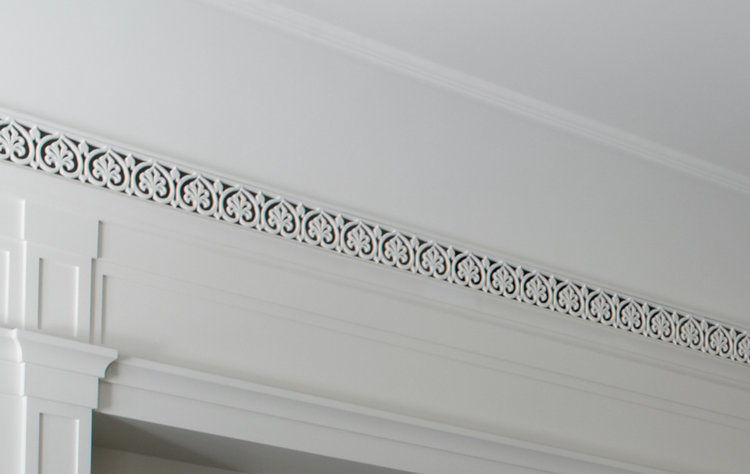 Hyde Park Mouldings