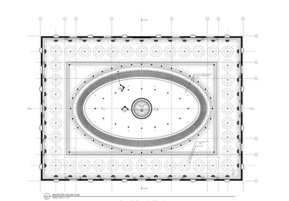 01-Planning.jpg