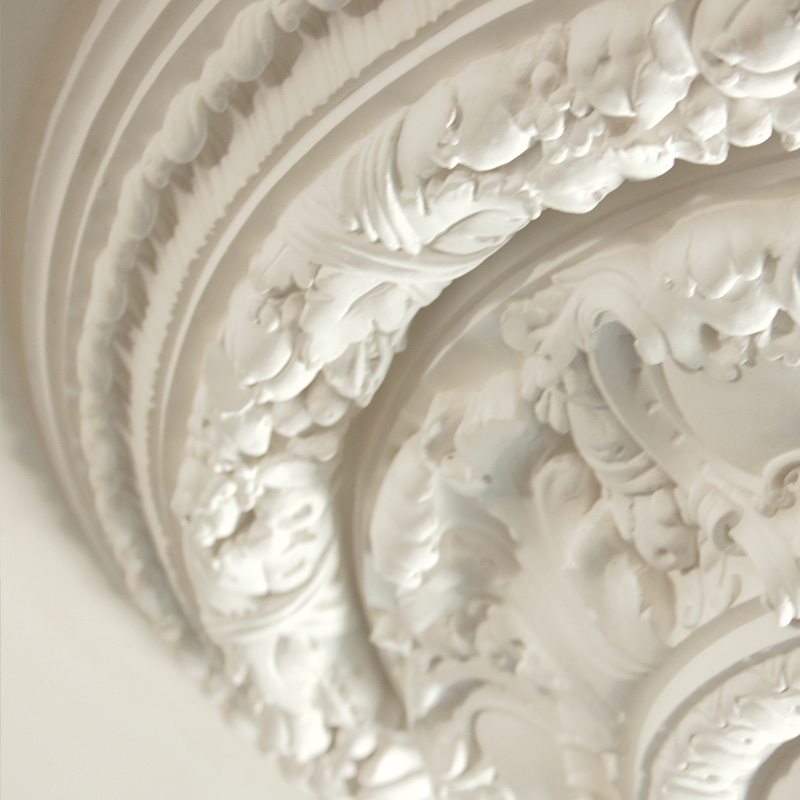 ceiling medallions &centerpieces - Ceiling medallions - also sometimes referred to as