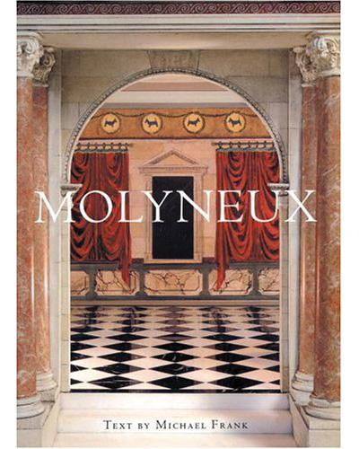 Molyneux-400x500.jpg