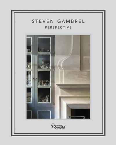 Steven-Gambrel-400x500.jpg
