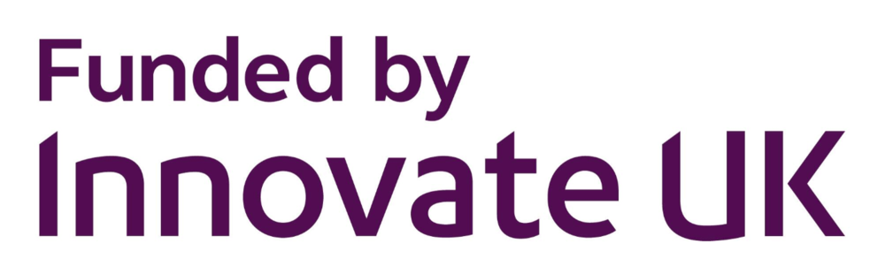 Funded by Innovate UK.png