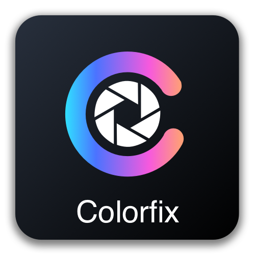Colorfix