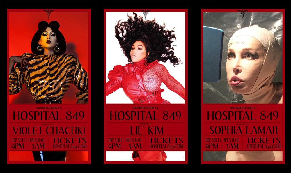 7 Violet Lil Kim Sophia.jpg