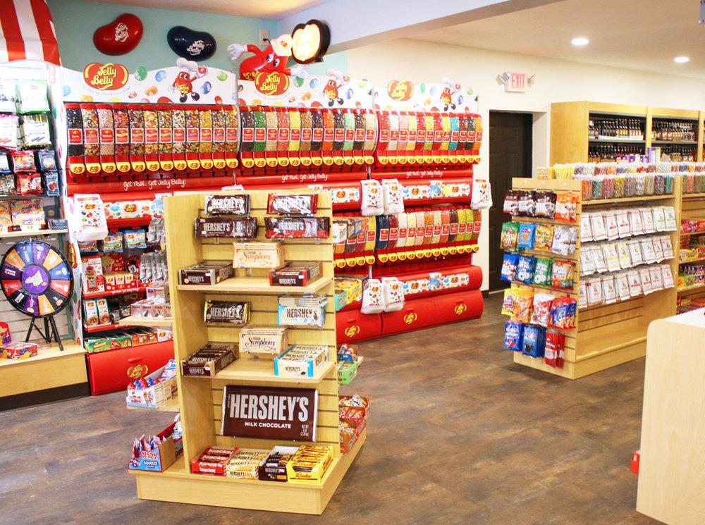 Millie Dindot Store.jpg