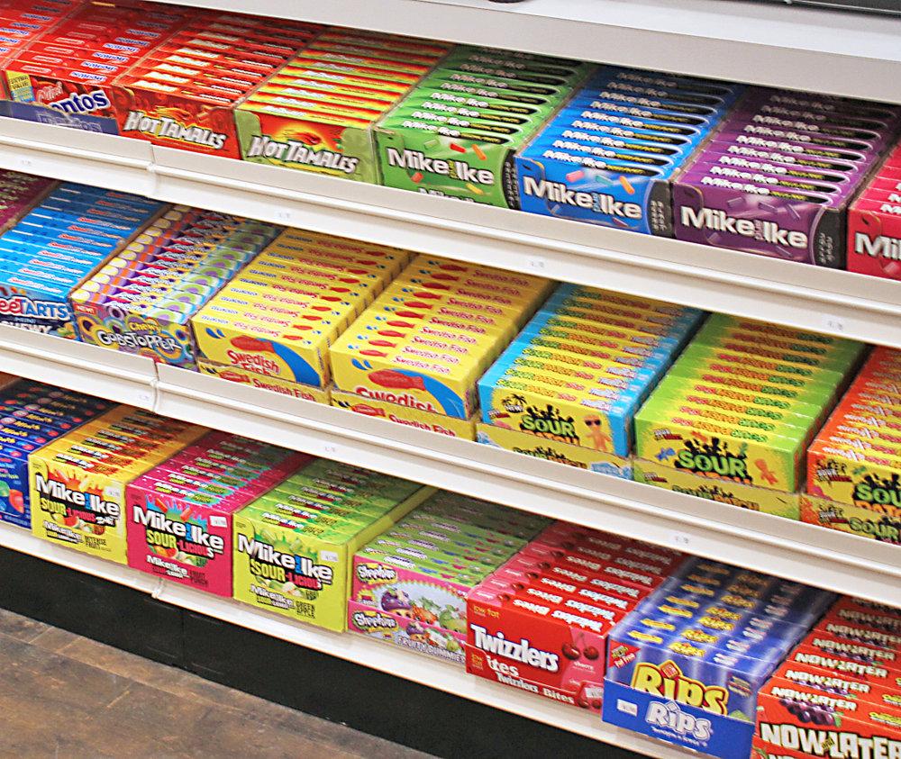 Nostalgic Candy.jpg