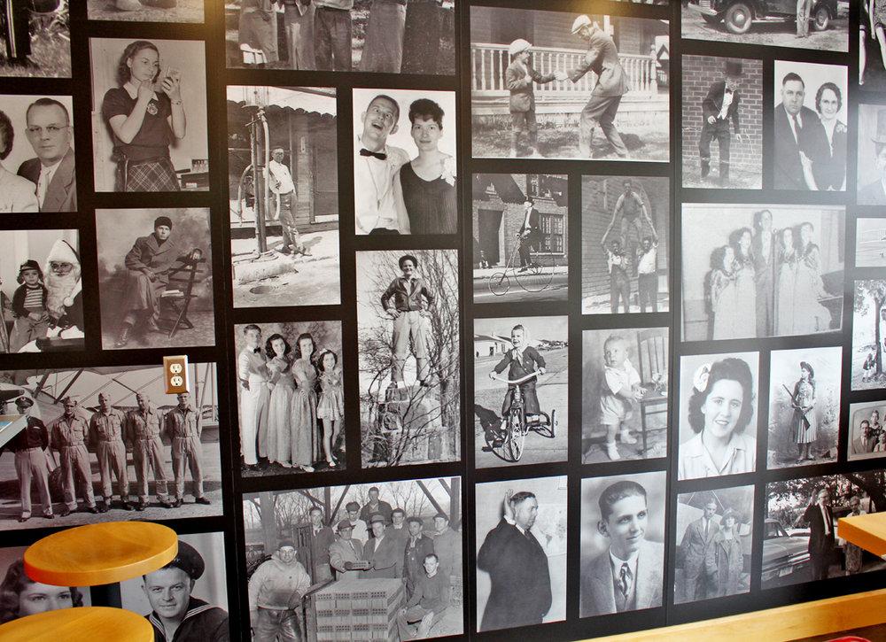 Family Photo Wall.jpg
