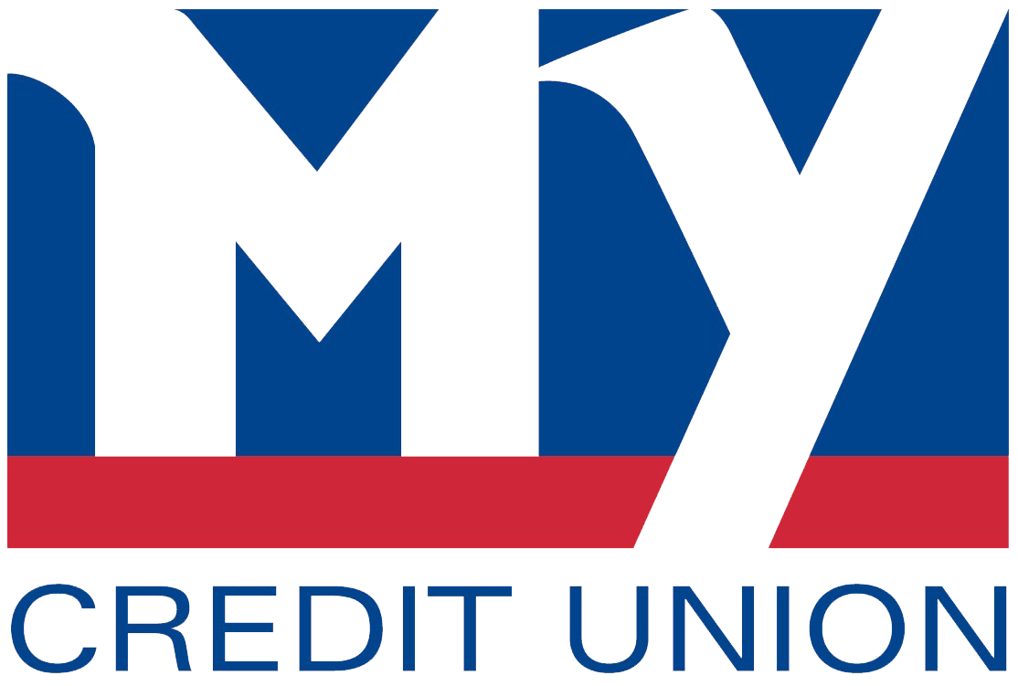 My Credit Union
