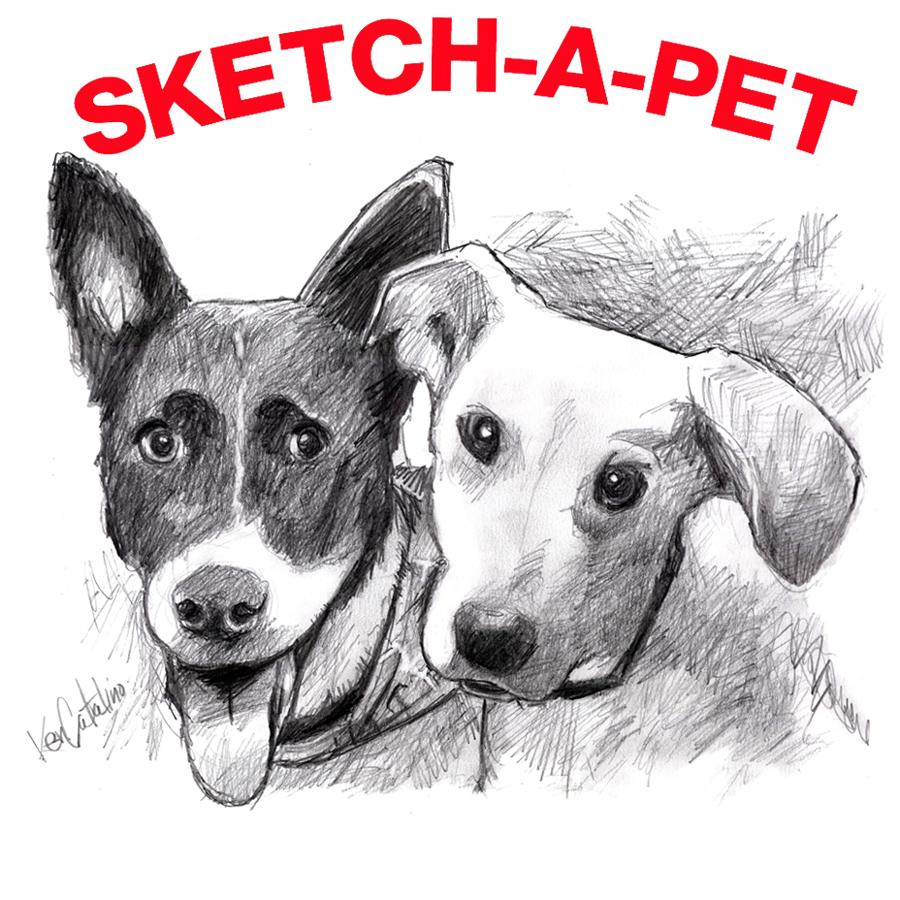 SketchAPetforWebMain.jpg