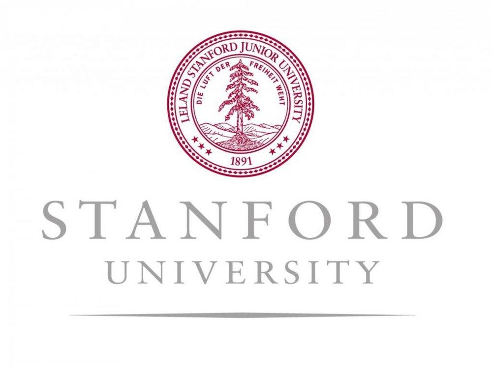 stanford-university-logo.jpg