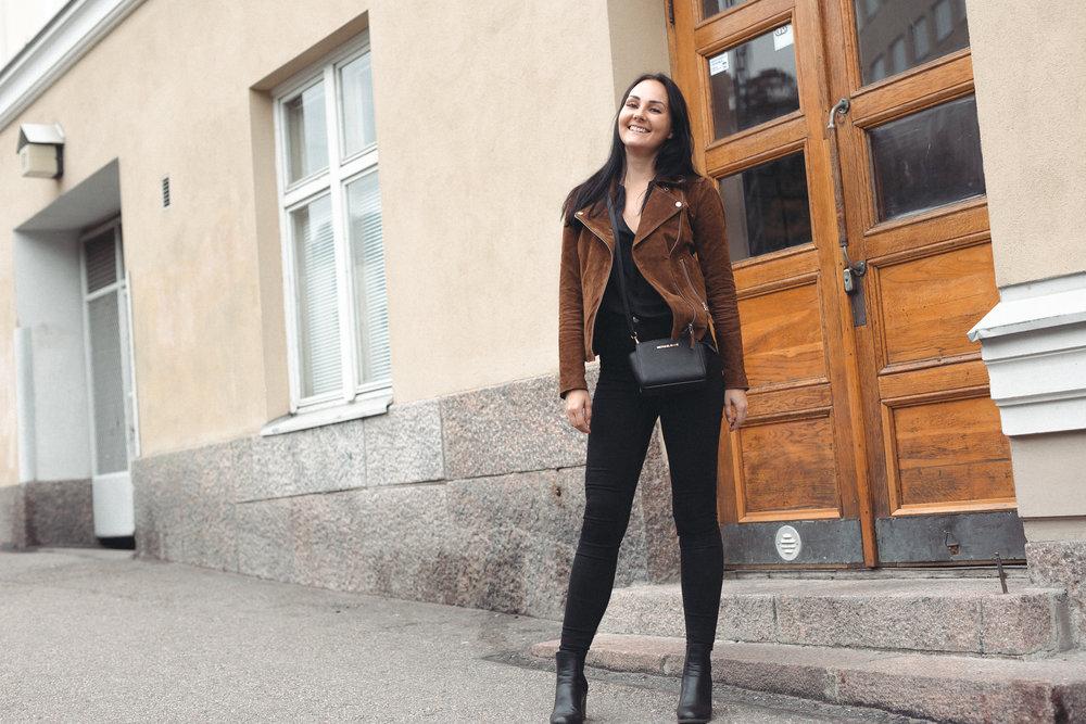 blog_syksy_1-4.jpg