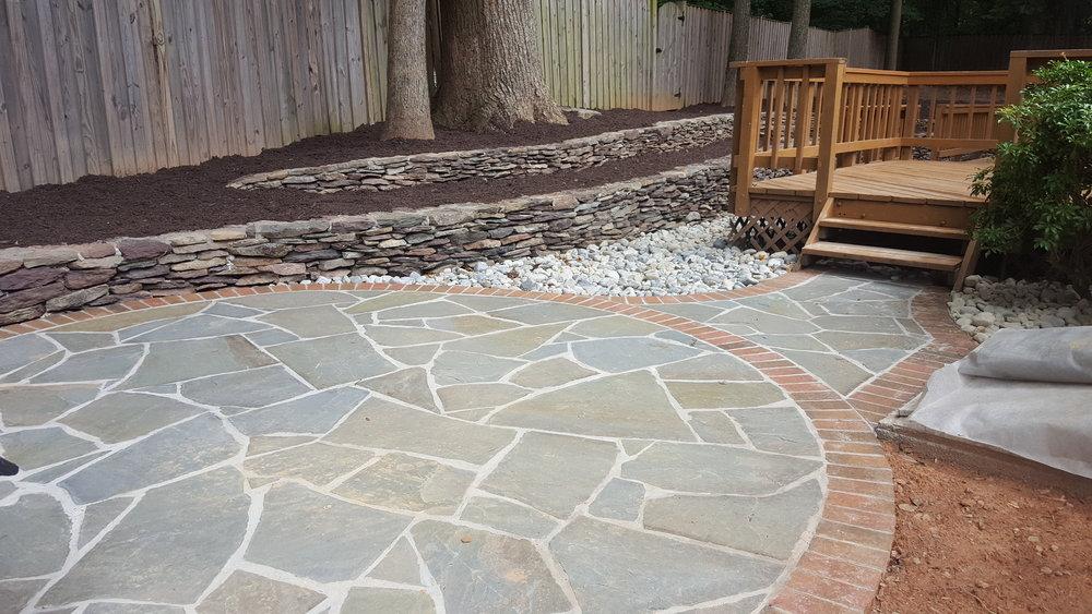 Patio-Broken Stone with Fieldstone Retaining Walls(3).jpg