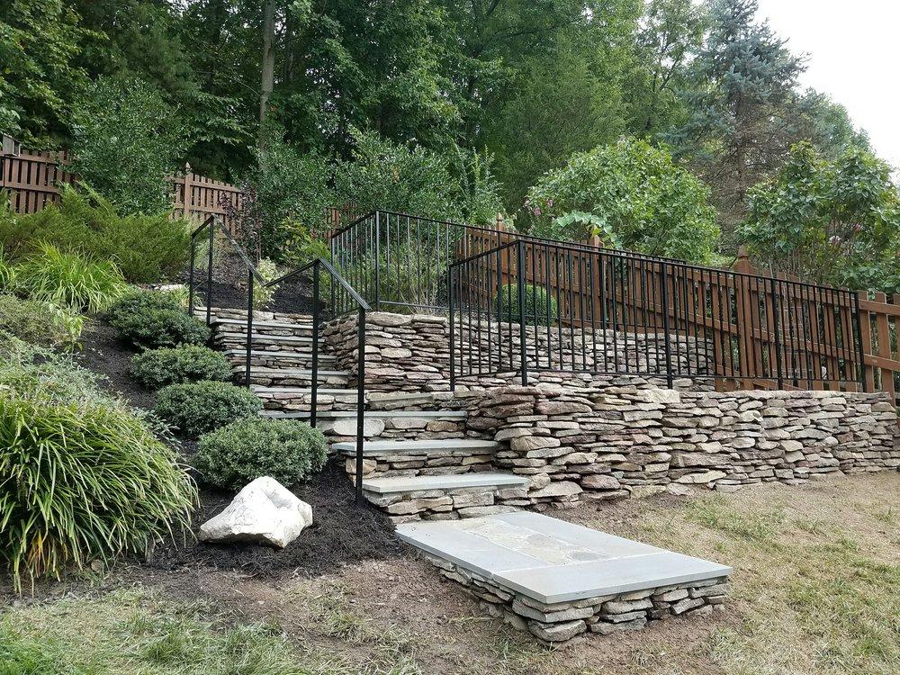Fieldstone Terraces w. Flagstone Steps.jpg