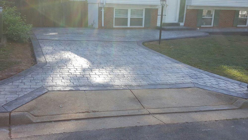 Stamped Concrete Driveway.jpg