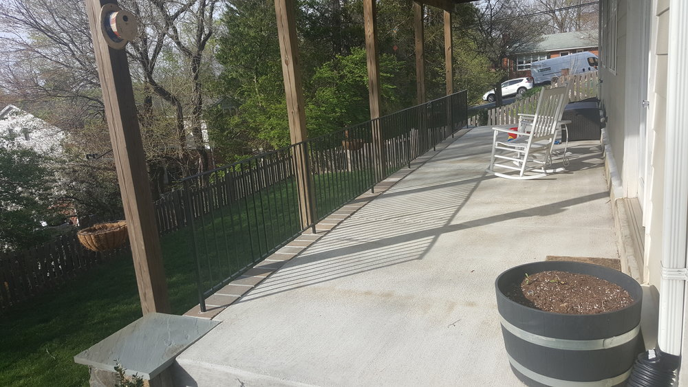 Concrete Patio-Raised.jpg
