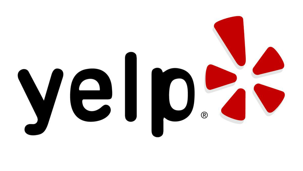 Yelp_Logo_No_Outline_Color-01 copy.jpg